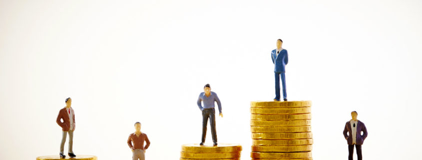 IFI - Cabinet Sallaberry – Experts comptables à Bayonne, Tarbes et Ondres