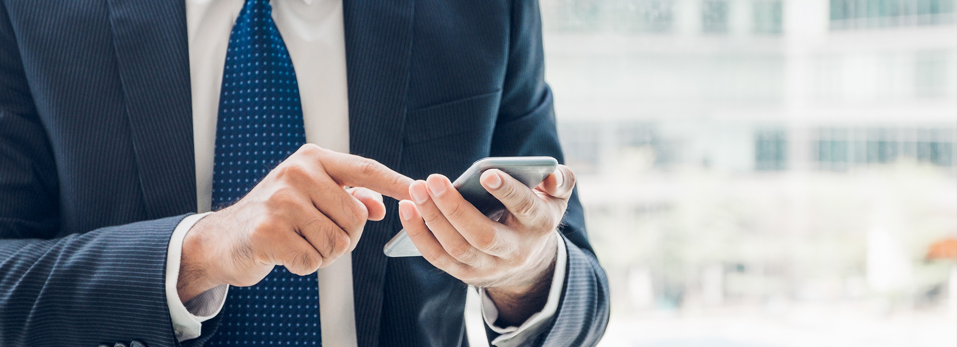 Contactez-nous - Cabinet Sallaberry – Experts comptables à Bayonne, Tarbes et Ondres