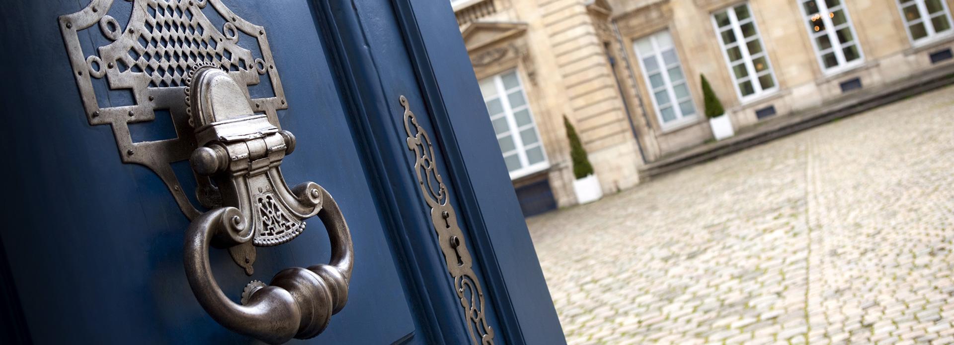 Patrimoine - Cabinet Sallaberry – Experts comptables à Bayonne, Tarbes et Ondres