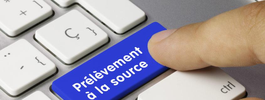 Réunion d'information Novembre 2018 - Cabinet Sallaberry – Experts comptables à Bayonne, Tarbes et Ondres