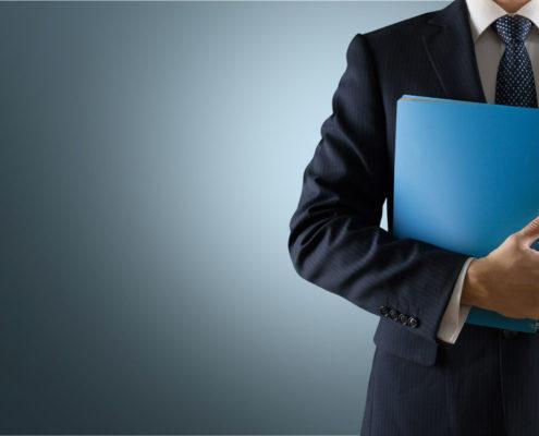 Rapport de gestion des sociétés - Cabinet Sallaberry – Experts comptables à Bayonne, Tarbes et Ondres